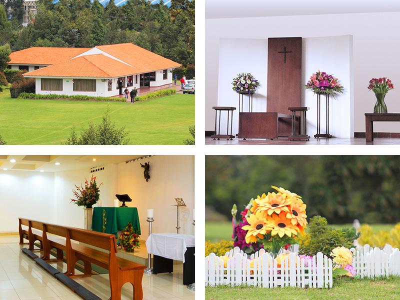 servicio-funerario-institucional