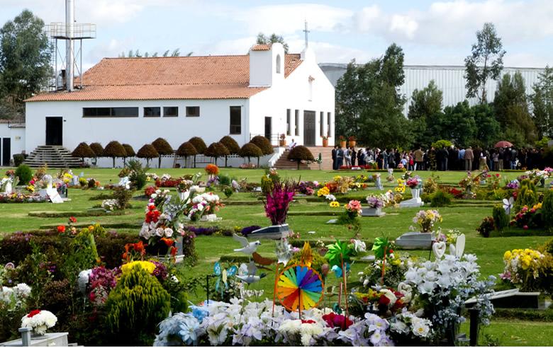 Parque_Iglesia_horizontal01